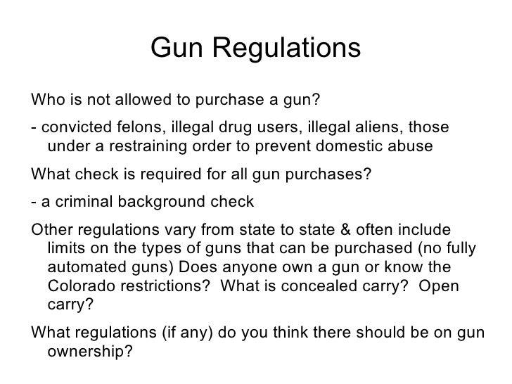 Week 12 amendments i x
