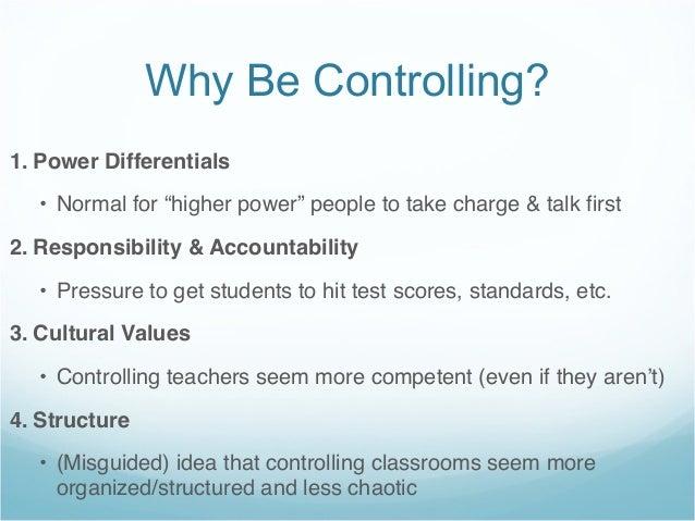 Controlling School Dropout Rates Controlling School Dropout Rates