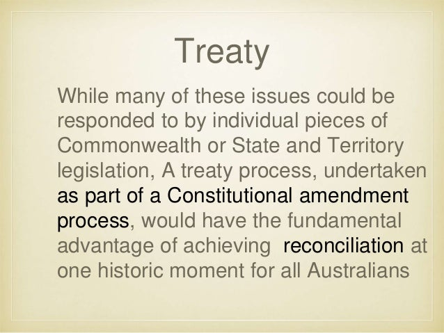 advantages and disadvantages of the treaty of versailles A chart on the methods used to include interviews observations and case studies with their advantages and disadvantages  at the treaty of versailles _____ he.