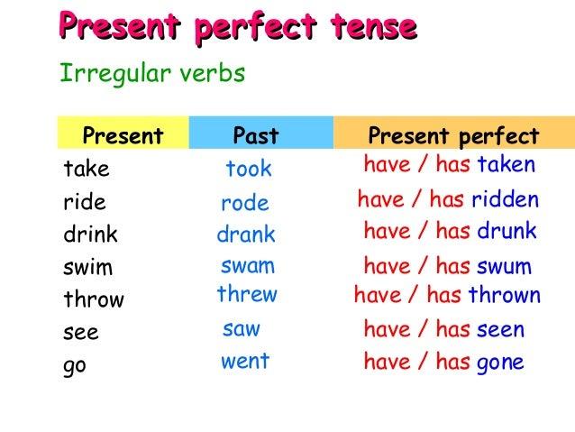 Simple present - Wikipedia