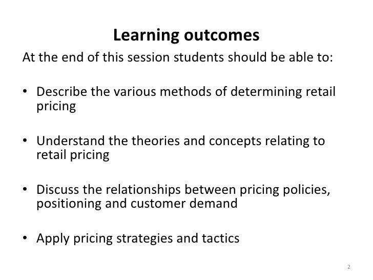 pricing practice Instructions for lb&i on transfer pricing selection and scope of analysis - best method selection  i on transfer pricing  transfer pricing practice.
