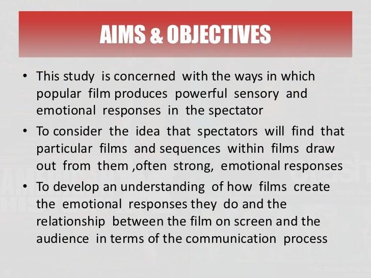 Lesson 1 Emotional Response Slide 2