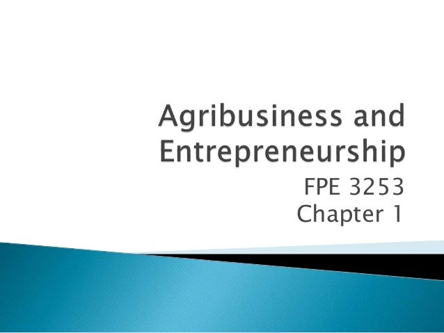 agribusiness essay 2018-2019 scholarships the kansas agribusiness retailers association will award the following scholarships for the 2018-2019 school year on the basis of merit to any high school or current undergraduate student.