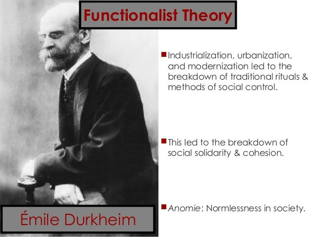 "essays about mile durkheim 'suicide' by emile durkheim ""collective tendencies have an existence of their own they are forces as real as cosmic forces, though of another sort they."
