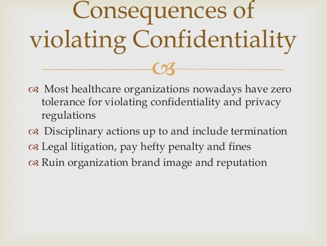 grey area with respect to confidentiality or informed consent Opinion makes confidentiality exception for 'generally known' info  client to disadvantage that client without their informed consent,  must be some gray area in interpreting what is.