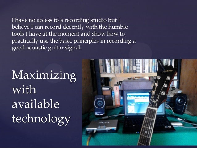 introduction about online music The most popular site for professional sound effects in the world: intro sounds.