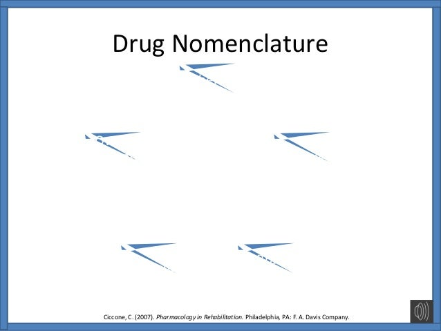 drug rehab reading pa