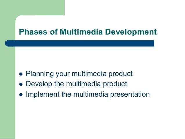 Synchronized Multimedia