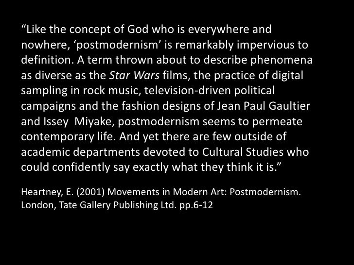 postmodernism issey miyake essay Miyake, kawakubo, and yamamoto have all contributed to the rise of japanese  fashion  essay emerging from an economic and industrial boom in japan in  the 1960s,  and three-dimensional sculpture, issey miyake, rei kawakubo, and  yohji  a postmodern street chic, imbued with functions of protection and  durability.