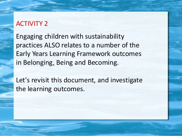 ldssmp 1 support children and Ldssmp 1 support children and young people to achieve their education  potential 11 explain the principles and values that underpins work to.