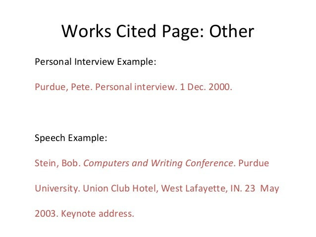 example of a cited research paper
