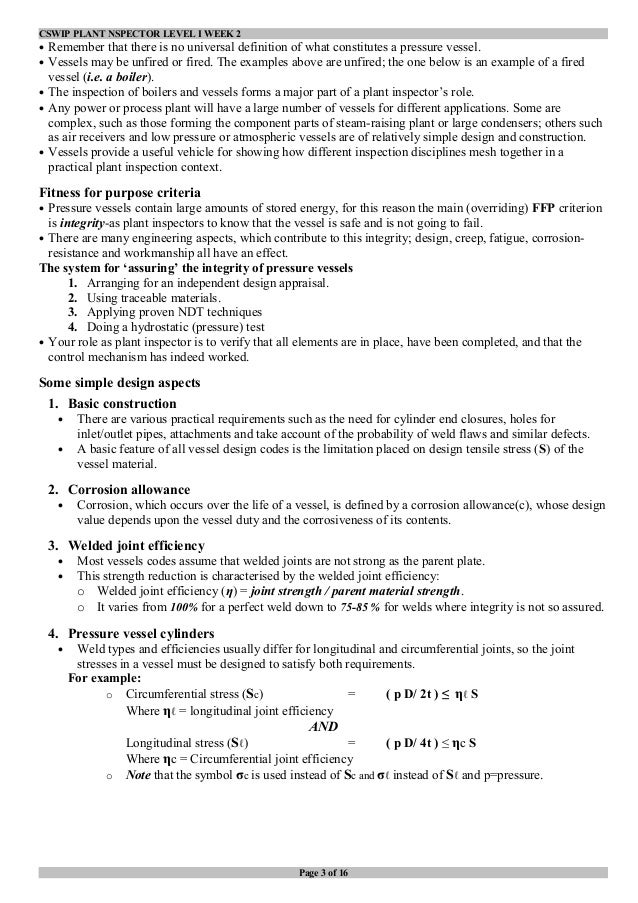 mgmt 1101 memo week 3 Week 3 assignment: week 5 assignment: create a persuasive memo with business improvement suggestions mgmt 550 week 6 assignment crisis action and response.
