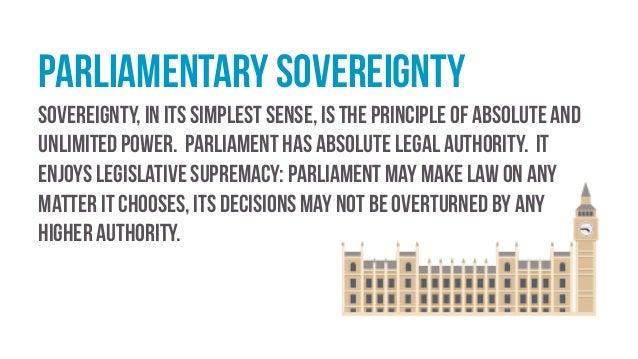 parliamentary sovereignty essay parliamentary sovereignty essay  parliamentary sovereignty essay essay for you parliamentary sovereignty essay image
