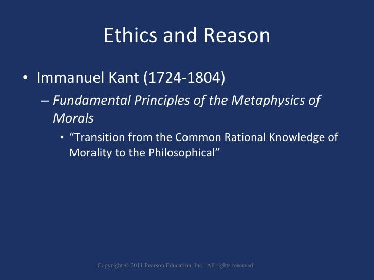 the two shopkeepers kantian ethics and Immanuel kant is one of the greatest philosophers of all time here's what you should know about kant's ethics in a nutshell.