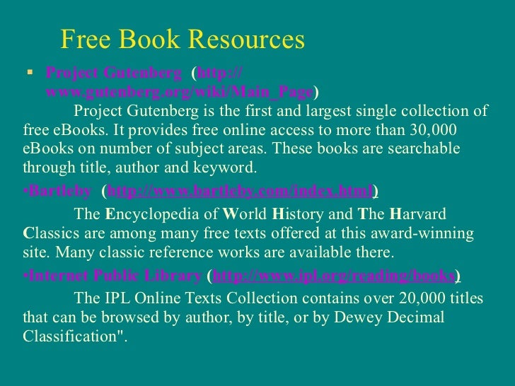 Business research methods problem definition literature review and q online databases 36 fandeluxe Choice Image
