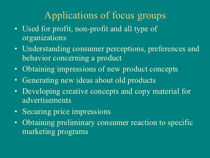 definition of business research methods Definition the methods section describes between them is to understand theories as representing different ways of characterizing the social world when you research it and methods as representing different ways of generating and analyzing data about that social world.
