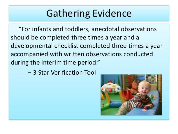 the physical activity handbook preschoolers