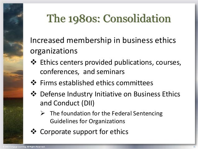 the business ethics issue of globalization Of business ethics began in 1982 publishing semi-annual issues in 2010 it published seven volumes (volumes 91 to 97) and 39 separate issues, each containing several.