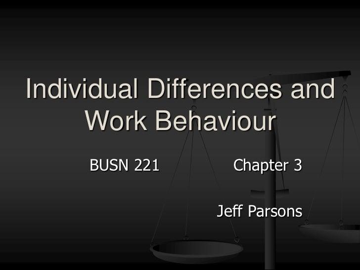 week 7 individual work Apa 2161 week 7 individual work week 7 individual work exercise 8-24.