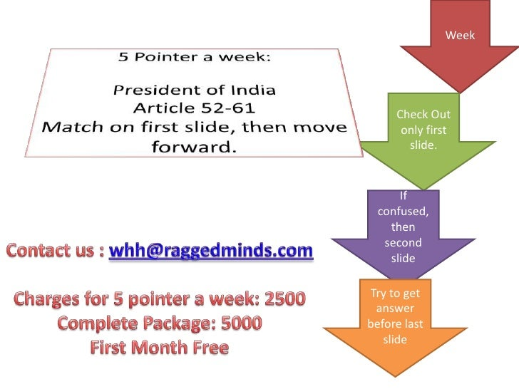 Week     Check Out      only first       slide.      If  confused,    then   second    slideTry to get answerbefore last  ...