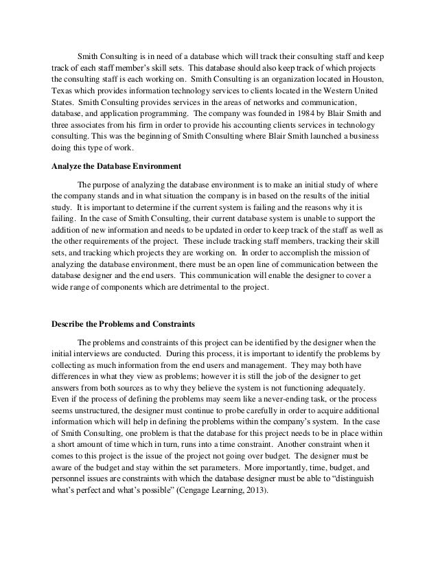 International business management individual assignment 2