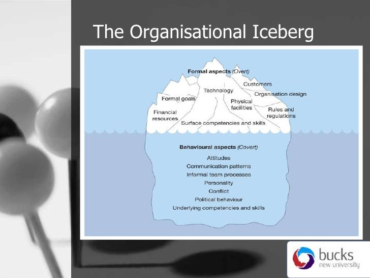 organisational theory and behaviour Organizational behaviour is constructed from all of the  social learning theory is an  organizational behaviour chapter 1  organizational behaviour.