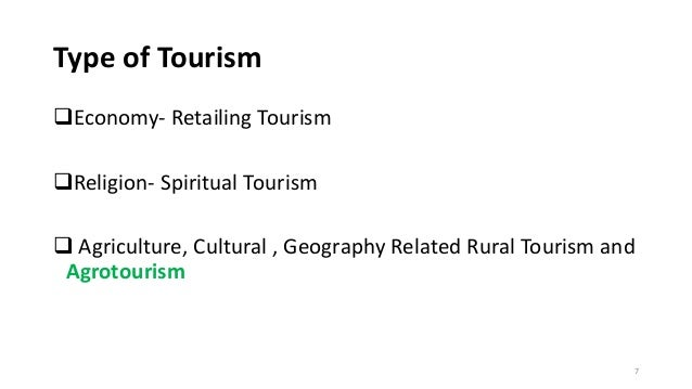 the expansion of ecotourism in malaysia Plan (20062010), a growth in tourism is seen to have a positive relationship to the expansion of - other subsectors, especially the homestay industy as wel- l as in others that carry ecotourism- related products and services.