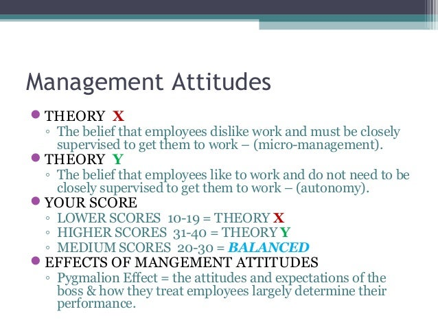 attitudes values ethics Chapter scan attitudes are shaped by the interaction of situations, experiences and values attitudes are learned, and carried into the work environment.