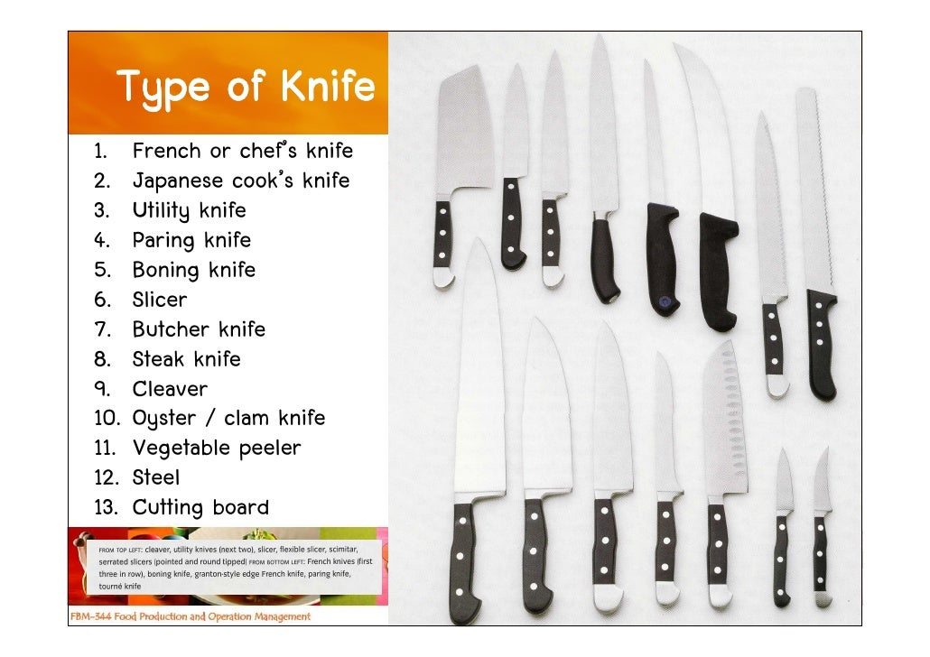 Kitchen Utensils List In French. les ustensiles de cuisine