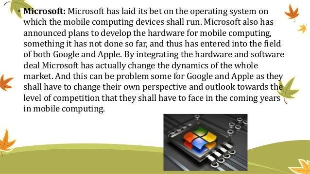 google apple microsoft case The resulting court case, apple computer, inc v microsoft corporation, ended with a ruling in microsoft's favor,  it's time to call it: google is now apple's greatest enemy soon google will .