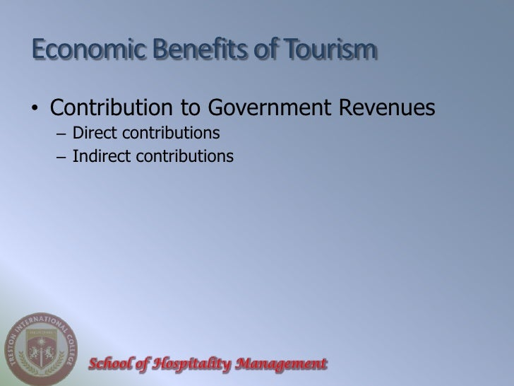 study of tourism This article reviews 'event tourism' as both professional practice and a field of academic study the origins and evolution of research on event tourism are pinpointed through both.