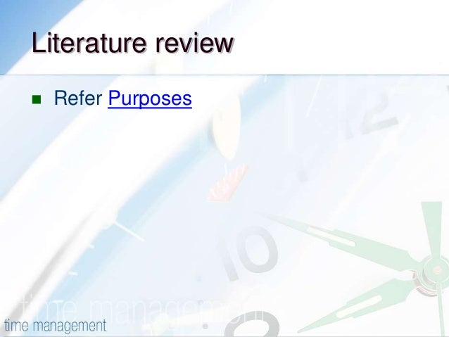 victorian period literature review and and analysis select Robert browning: poems study guide contains a biography of poet robert  quiz  questions, major themes, characters, and a full summary and analysis of h   victorian england, named after queen victoria who was crowned in 1837,   many writers embraced such a worldview and sought to express new.
