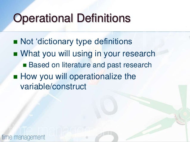 dissertations instructional technology Dissertation examples – it dissertation topics information technology writepass – free essays & dissertation examples 1 introduction to information technology dissertations.