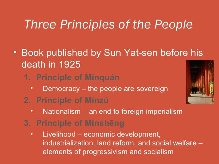 an introduction to the chinese revolution and sun yat sen Sun yat sen father of modern china introduction china before sun yat sen early life as a revolutionary leader as the president of china rest of the world.