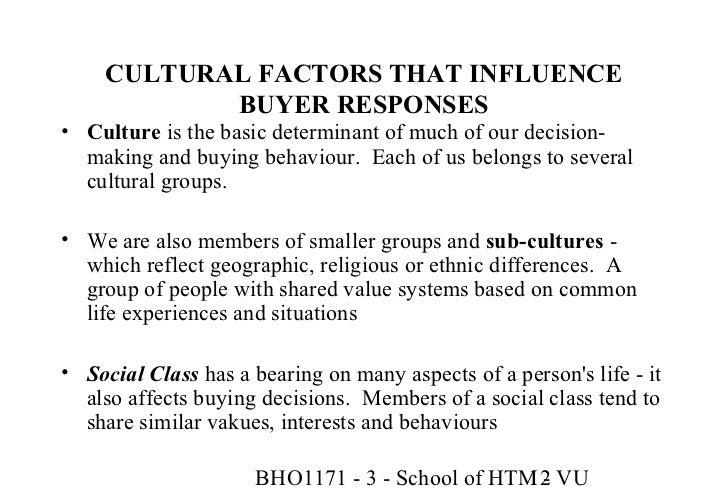 impact of cultural and social factors Sociocultural evolution, sociocultural evolutionism or cultural evolution are theories of cultural and social evolution that describe how cultures and societies.