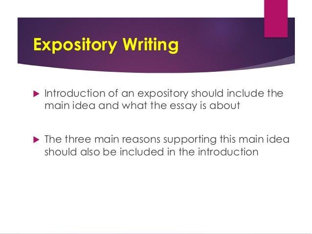 Esl cheap essay ghostwriting website usa