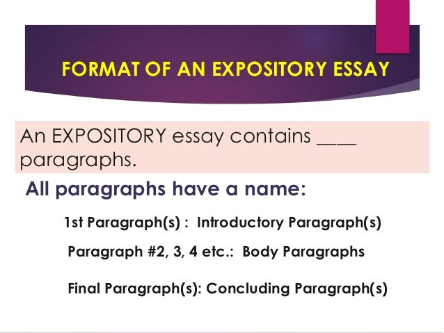 end 1st paragraph essay How to end the first paragraph of a persuasive essay author biography essay the introductory paragraph in an essay contains soldiers obeying orders essay best.