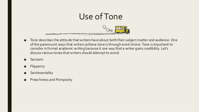 when writing a formal literary essay one should avoid In composition studies, a formal essay is a short, relatively impersonal composition in prose.
