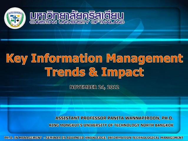 Intelligence OrganizationThe strategic information for organizationThe effect of IT on organizationalperformanceDissertati...