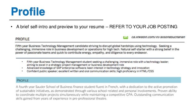 french cover letter samples