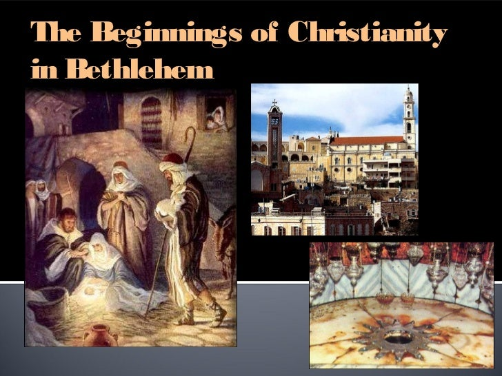 the foundation of christianity from the jewish teacher jesus of nazareth Learn christianity with free interactive flashcards choose from 500 different sets of christianity flashcards on quizlet.