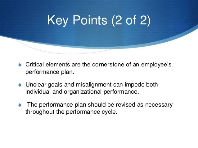 performance management plan week 4 Hrm 300 week 4 team assignment human resource management training presentation (2 papers) this tutorial was purchased 18 times & rated a+ by student like you this tutorial contains 2 different papers your learning team has been selected to conduct a recruiting and staffing training to a group of new human resource management (hrm) employees at.
