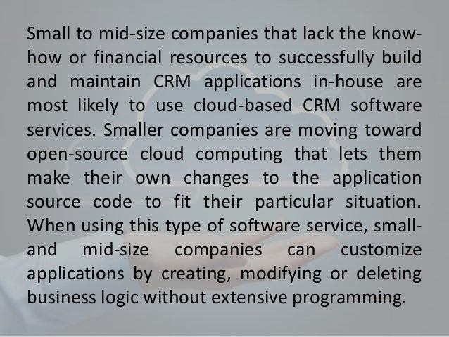 what are the advantages and disadvantages of using cloud based enterprise applications What are the advantages and disadvantages of using cloud-based enterprise applications how can i learn a cloud-based recruitment application on my own what are the advantages and disadvantages of the major cloud services.