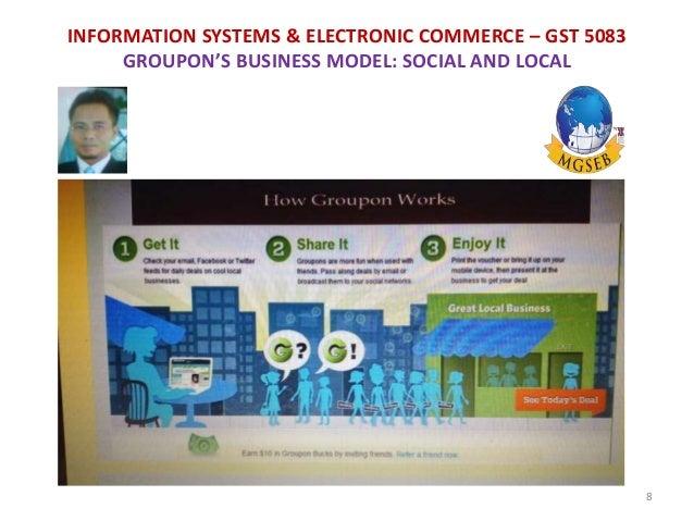 Case study week 3 e commerce