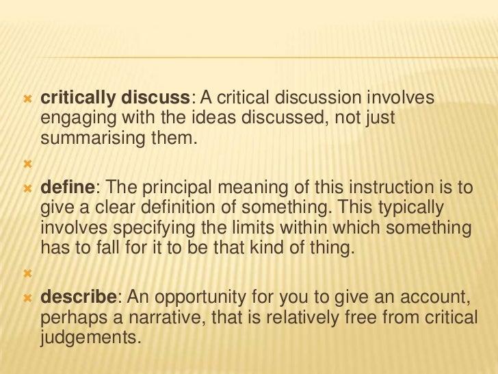 Psychology personal statement opening sentence