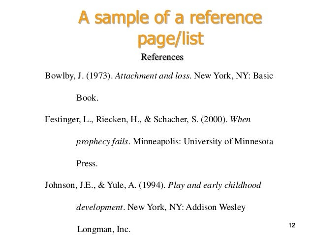 apa cite essay edited book Publication manual of the american psychological association book chapter, essay format based on apa citation style from the b davis schwartz memorial.