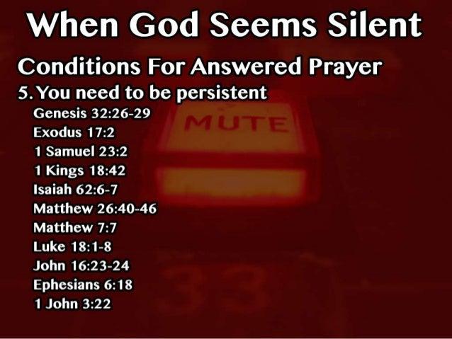 Revelation 21 NIV  A New Heaven and a New   Bible Gateway