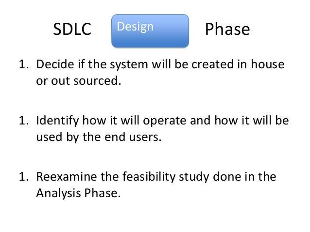 system analysis and design by elias m awad pdf free