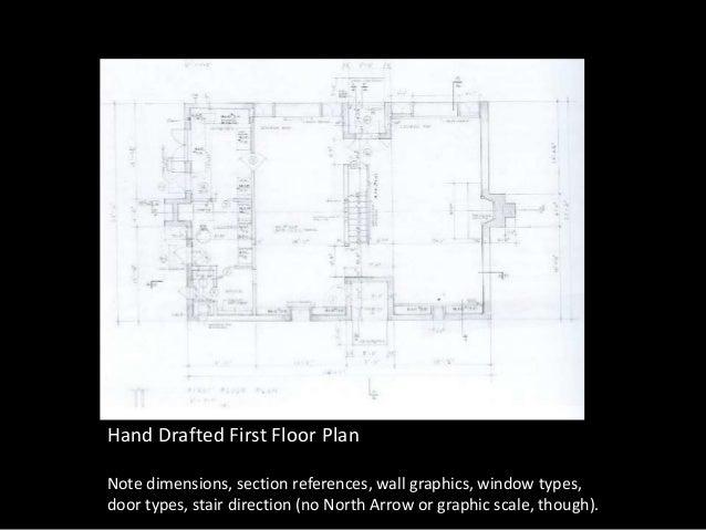 week 4 powerpoint floor plans 1 8 638