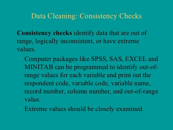 data collection business research Data sources data collection methods data collectors timing and location of data collection example: have our business engagement.